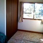 本鵠沼駅近くの一戸建て10畳の部屋【同居者募集】